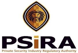Guma Protection Services is PSIRA accreditation